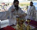 ПРОСЛАВА СВЕТОГ ВАСИЛИЈА ОСТРОШКОГ СЛАВЕ НАШЕГ ХРАМА